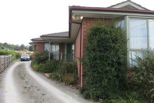 31A Switchback Road, Chirnside Park, Vic 3116