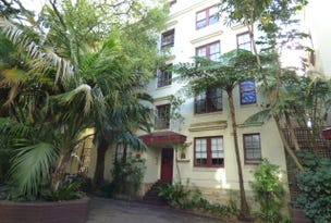 14/42 BAYSWATER ROAD, Rushcutters Bay, NSW 2011