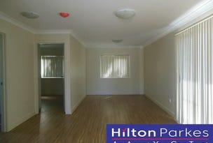 15a Don Mills, Hebersham, NSW 2770