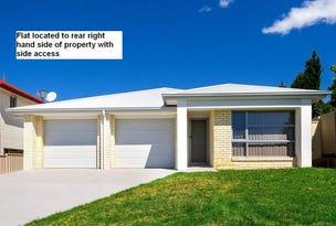 116B Holdsworth Drive, Mount Annan, NSW 2567