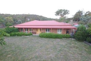 207 Morrison Road, Bywong, NSW 2621