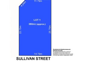 4 Sullivan Street, Somerton Park, SA 5044
