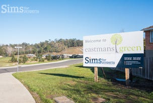 Stages 4 & 5 Eastmans Green, Newstead, Tas 7250