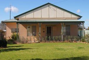 16 Finley Street, Finley, NSW 2713