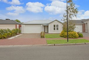 14 Ashton Link, Northgate, SA 5085