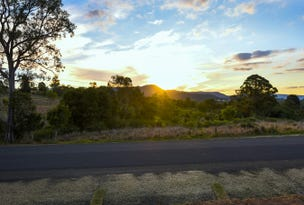Lot 45, O'Neils Road, Withcott, Qld 4352