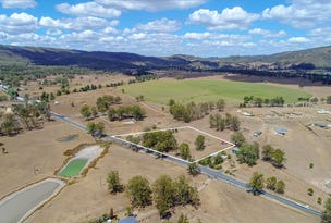 907 Gresford Road, Vacy, NSW 2421