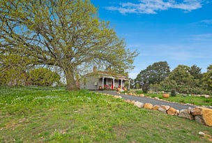 1150 Burke And Wills Track, Lancefield, Vic 3435