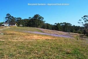 Lyons Road, Bonville, NSW 2450
