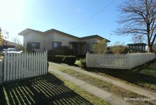 5 Farmer Street, Mirboo North, Vic 3871