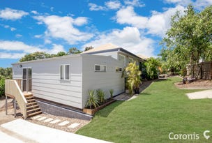 16a Waterfall Road, Nambour, Qld 4560