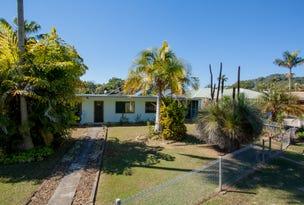2 Dignan Street, Burringbar, NSW 2483