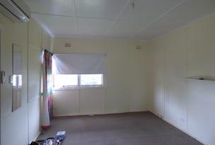 47 Mc Donald Street, Telarah, NSW 2320