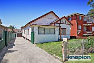 75 Macdonald Street, Lakemba, NSW 2195