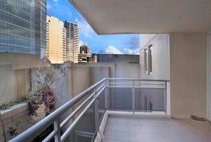 232/569-581 George Street, Sydney, NSW 2000