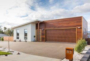 83 Southgate Drive, Kings Meadows, Tas 7249