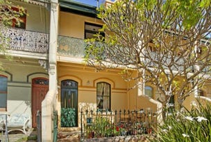 12 Dickson Street, Newtown, NSW 2042