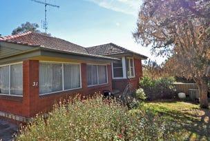 31 Macquarie Street, West Bathurst, NSW 2795