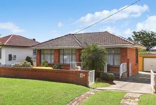 54 William Avenue, Warilla, NSW 2528