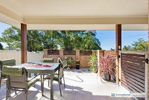 1/34 Bold Street, Laurieton, NSW 2443