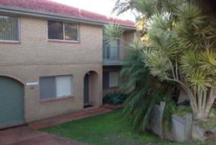 13  Stephen St, Forster, NSW 2428
