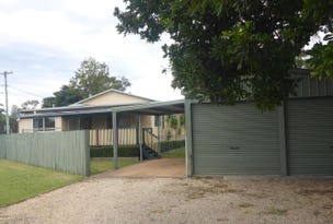 1  Kenrose Street, Forster, NSW 2428