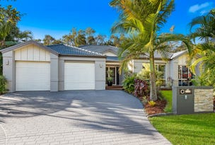 5 Cooloola Place, Twin Waters, Qld 4564