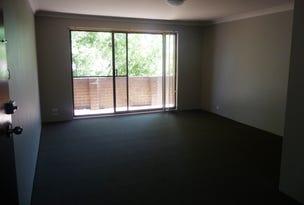 15/52-56 Putland Street, St Marys, NSW 2760