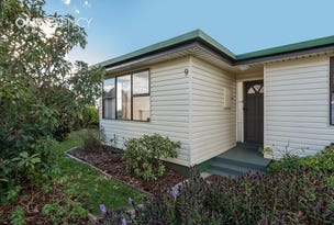 9 Tilley Street, Acton, Tas 7320