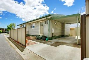 59/47 Bidges Road, Sutton, NSW 2620