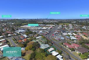 565 South Pine Road, Everton Park, Qld 4053