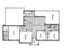 Lot 1/977 Fifteenth Street, Mildura, Vic 3500