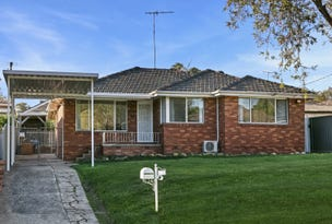 61 Jacaranda drive, Georges Hall, NSW 2198