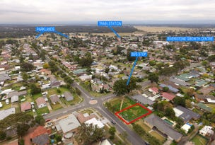 83 Regent Street, Riverstone, NSW 2765