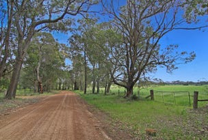 PL1002 of Lot 3925 Rowe Road, Witchcliffe, WA 6286