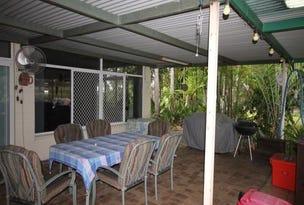 ** Flinders Highway, Sellheim, Qld 4816