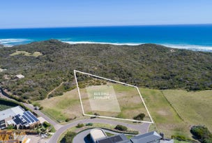 45 Wildcoast Road, Portsea, Vic 3944