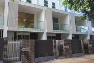 50 Park Terrace, Gilberton, SA 5081