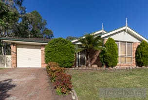 138 Dawson Road, Raymond Terrace, NSW 2324