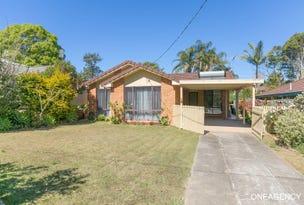 56 Queen Street, Greenhill, NSW 2440
