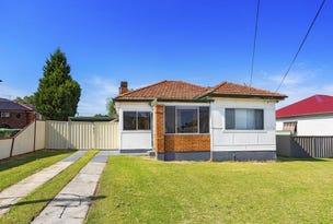 36 Jean Street, Greenacre, NSW 2190