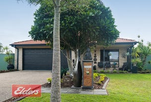 57 Meadowbrook Drive, Meadowbrook, Qld 4131