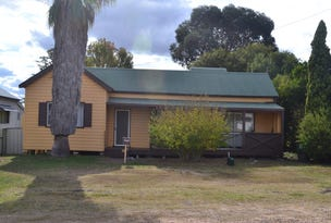 22 Greaves street, Inverell, NSW 2360