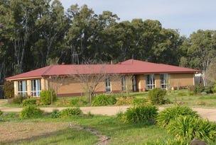 1880 Murray Valley Highway, Yarrawonga, Vic 3730