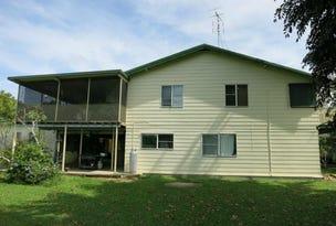 75 Lily Creek Road, Ellerbeck, Qld 4816