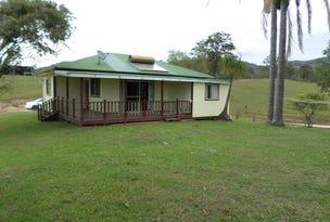 16 Whites Road, Yarranbella, NSW 2447