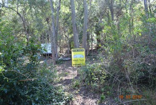 Lots 88 & 89 Kalinda Rd, Bar Point, NSW 2083