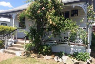 House 1/198 Mann St, Armidale, NSW 2350