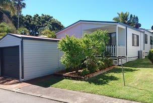 52/1A Kalaroo Road, Redhead Beach Holiday Park, Redhead, NSW 2290
