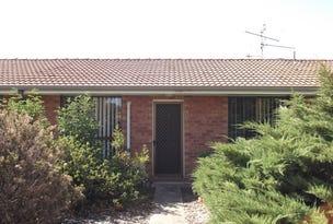 2/48 Poole, Cootamundra, NSW 2590